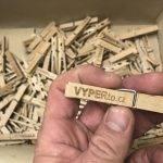 Gravírování do dřeva - MIHAL s.r.o. Velká Biteš u Brna